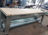 Downdraft Table Big 1